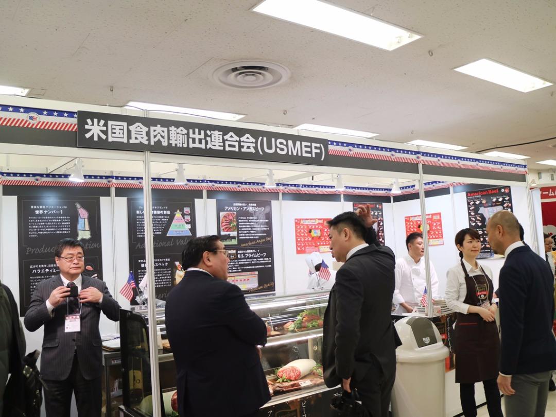 焼肉ビジネスフェア2017_07