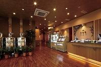焼肉の大昌園 佐賀兵庫店