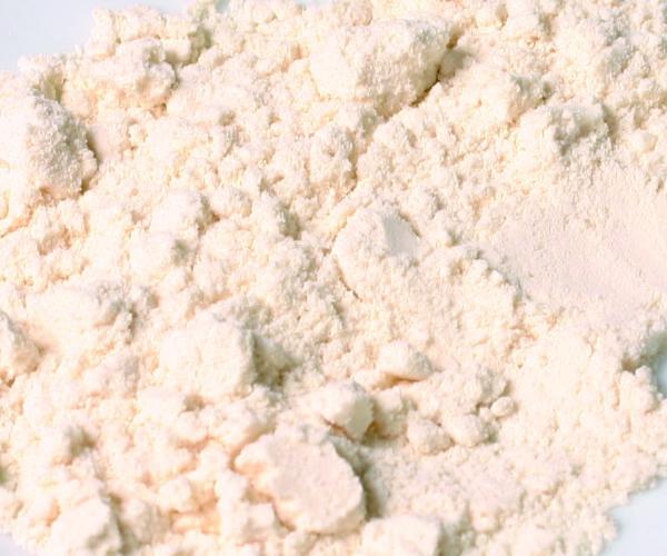 純国産最上級の砂糖和三盆