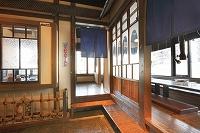 赤から 浜松柳通店 (静岡県浜松市)