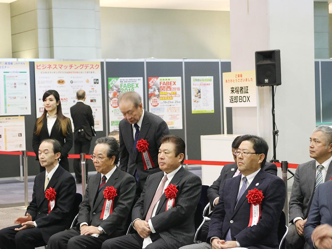 焼肉ビジネスフェア2014_03