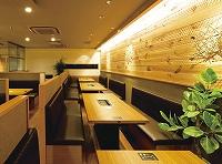 焼肉 やまちゃん (愛知県 知多市)